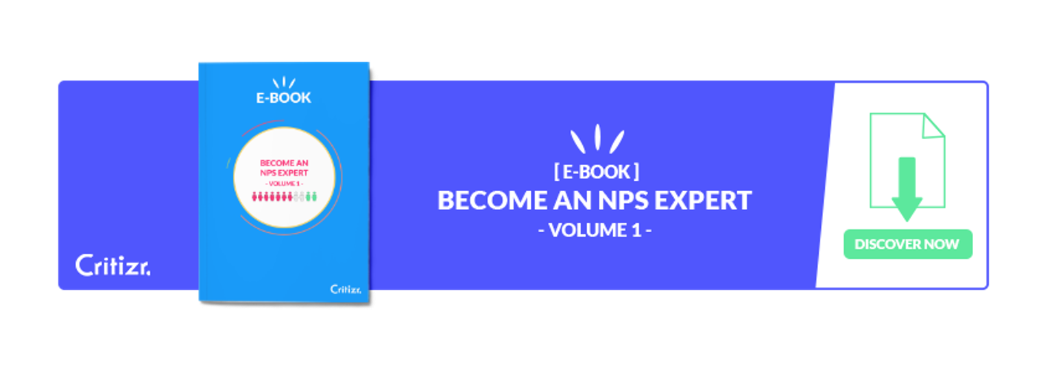 Download eBook : discover the NPS