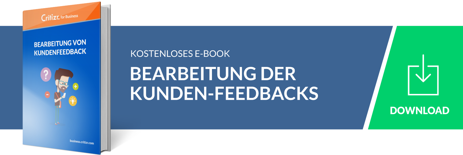 Call To Action Ebook Bearbeitung