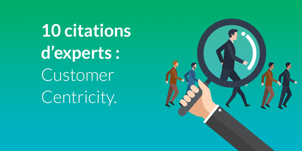 10-citations_experts_customer-centric_social.png