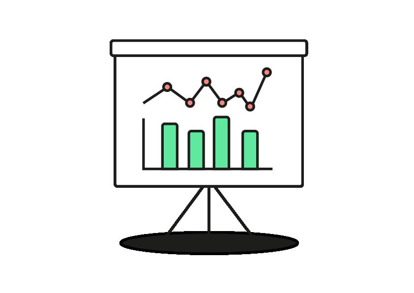 5 KPIs, die für die Steuerung von Kundenerfahrung und Kundenzufriedenheit unerlässlich sind