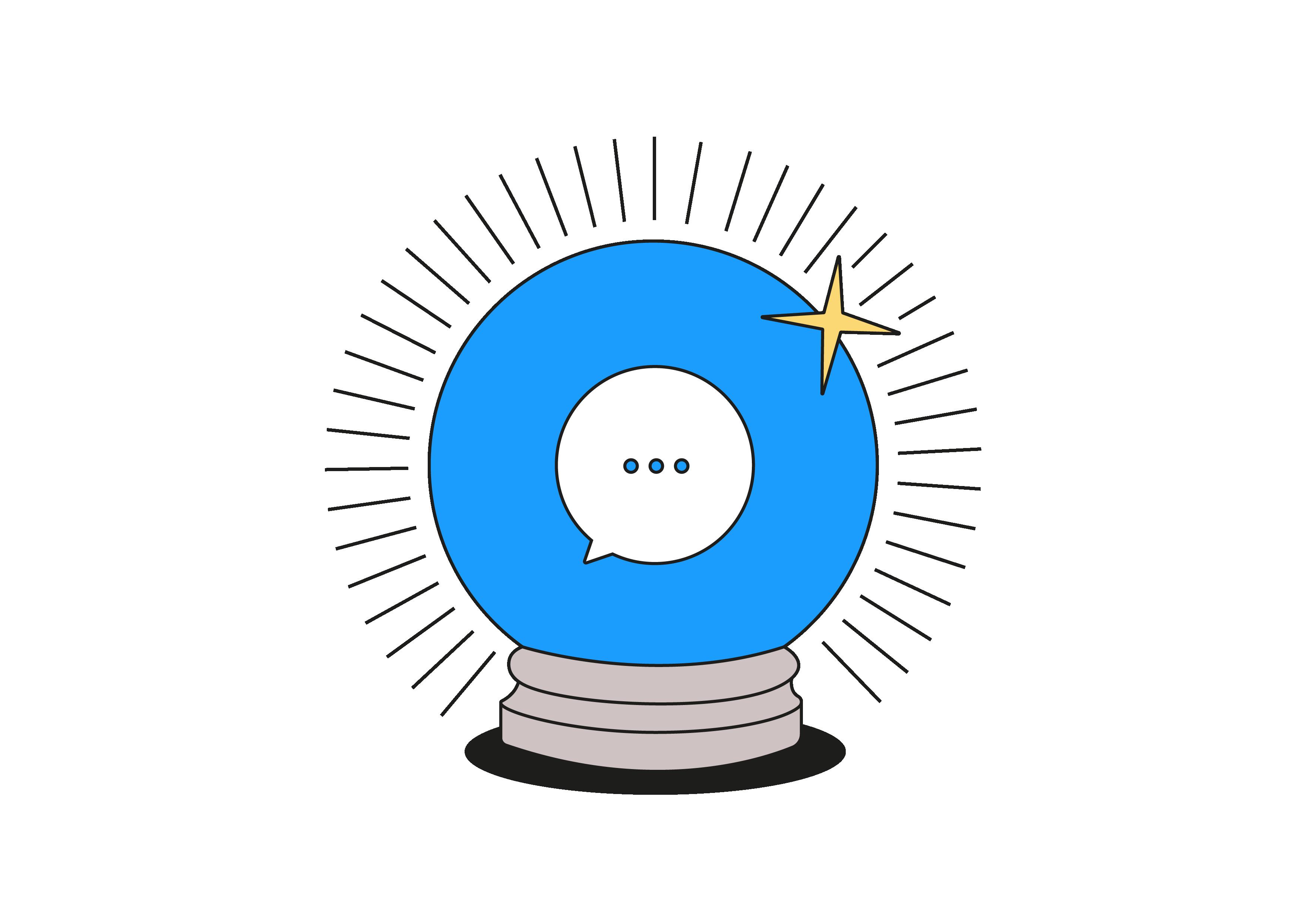 The Future of Customer Feedback