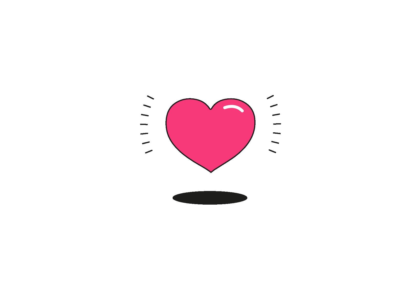 💘Pour la St Valentin, découvrez les meilleures expériences que les marques ont fait vivre à leurs clients !