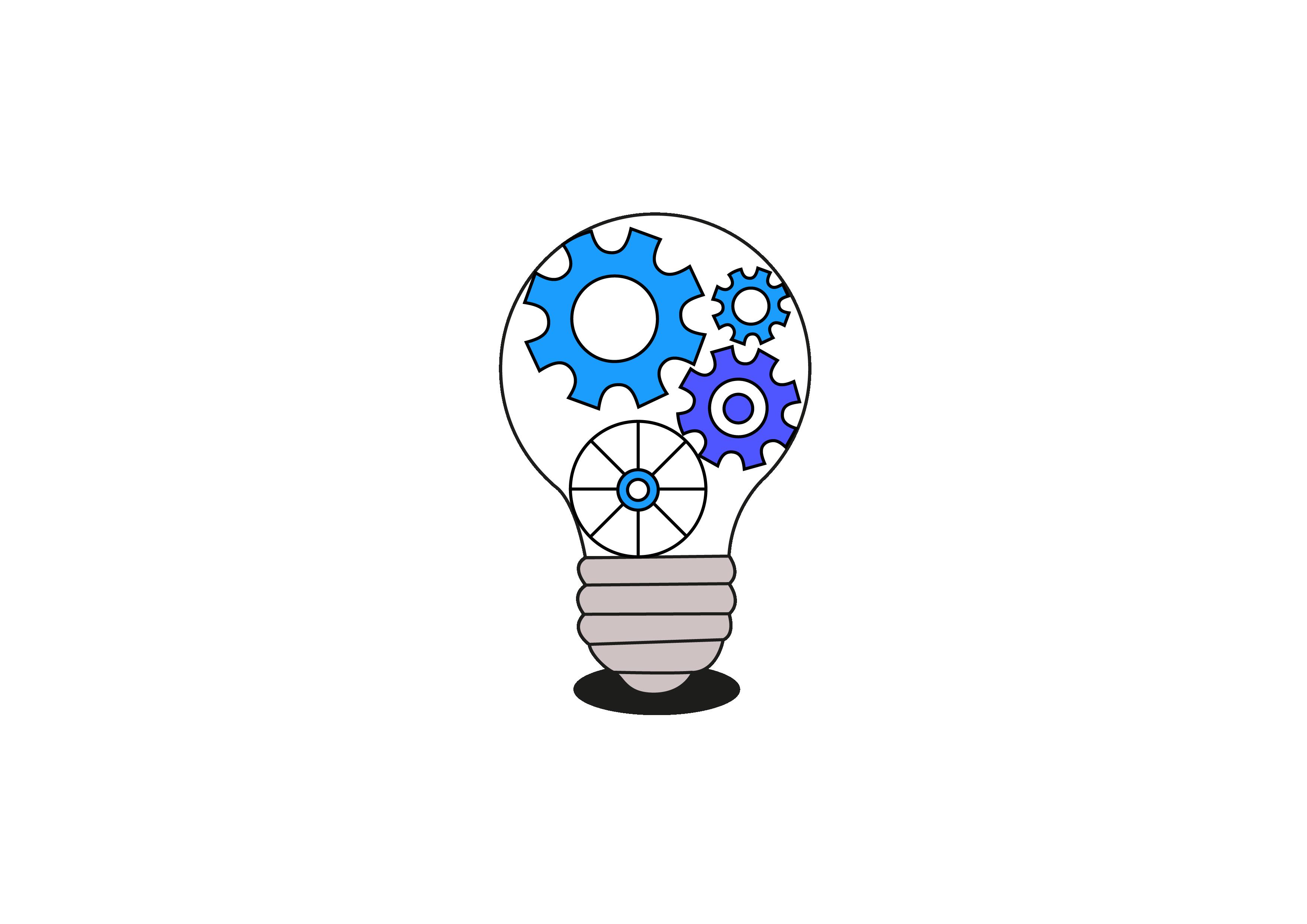 Le feedback management dans l'écosystème Relation Client de votre enseigne