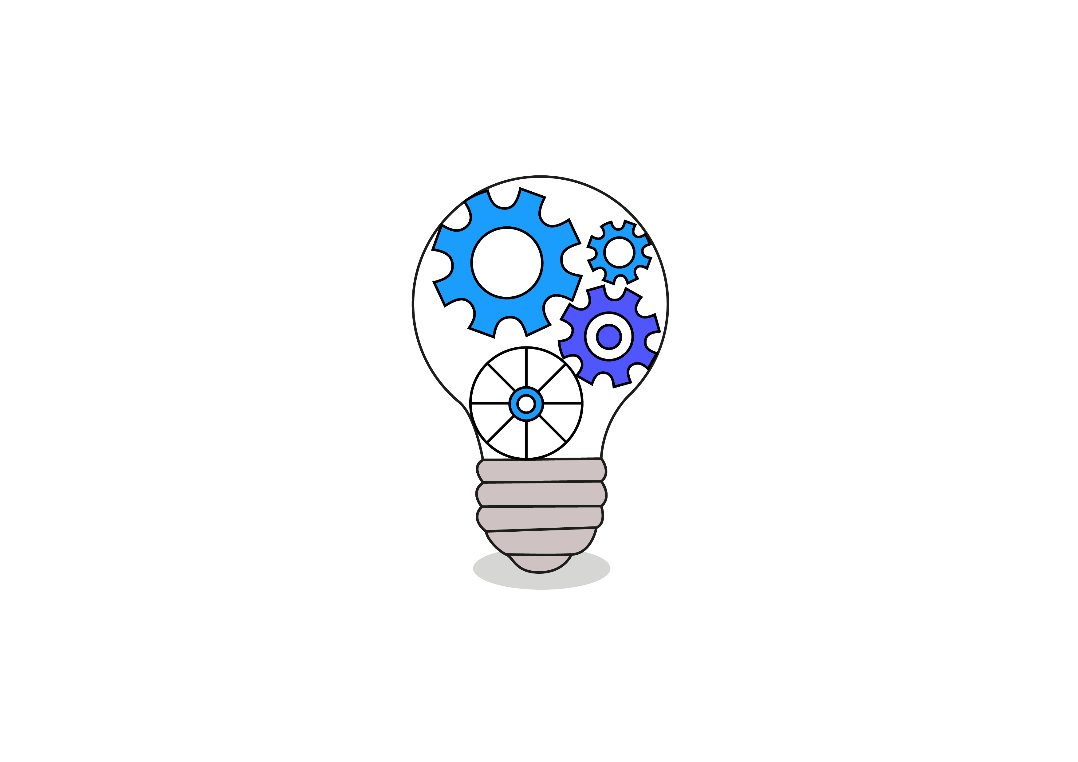 Les fonctionnalités clés d'une plateforme de feedback management