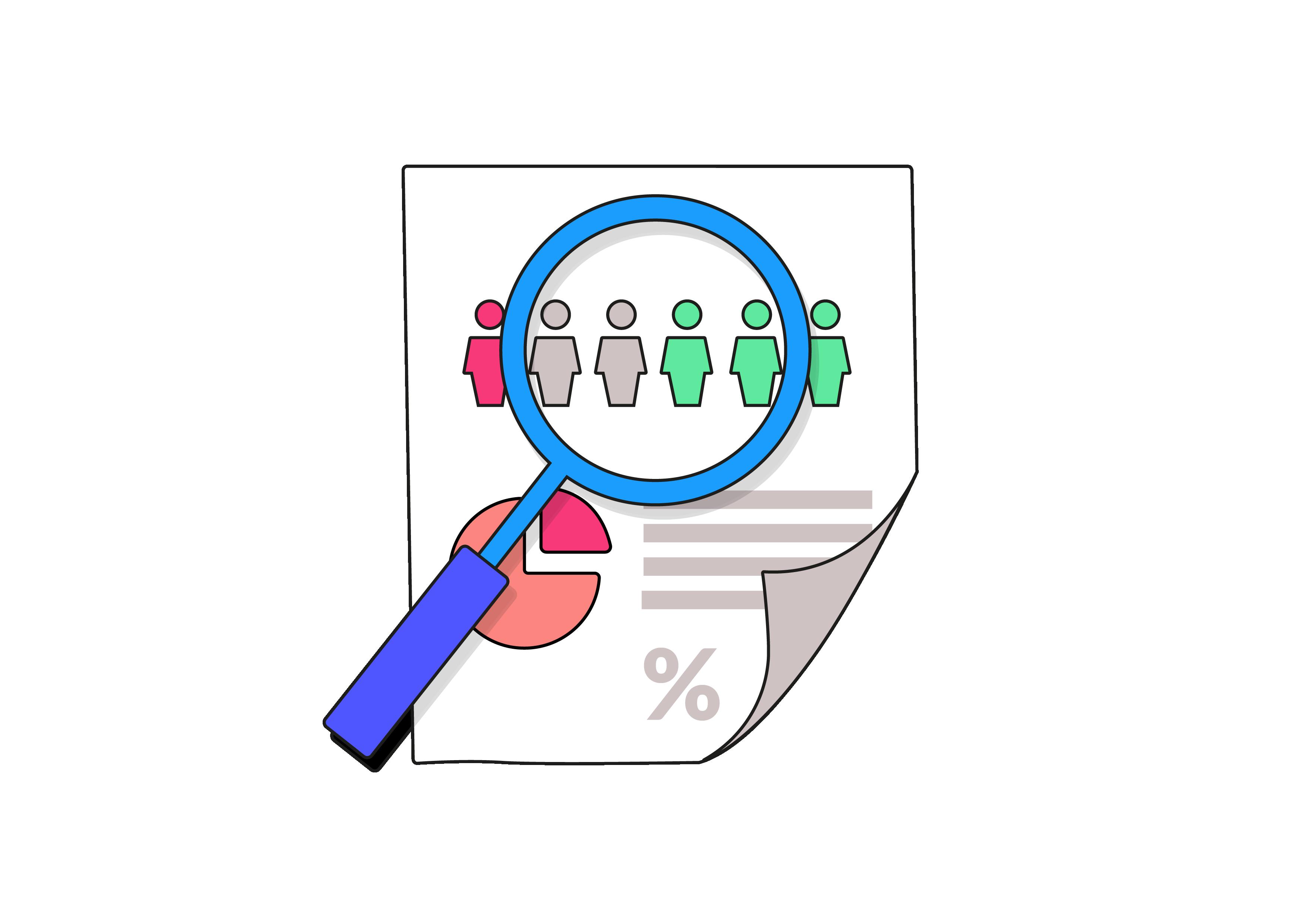 Comment interpréter & analyser votre score NPS -Partie I : comparer son score NPS
