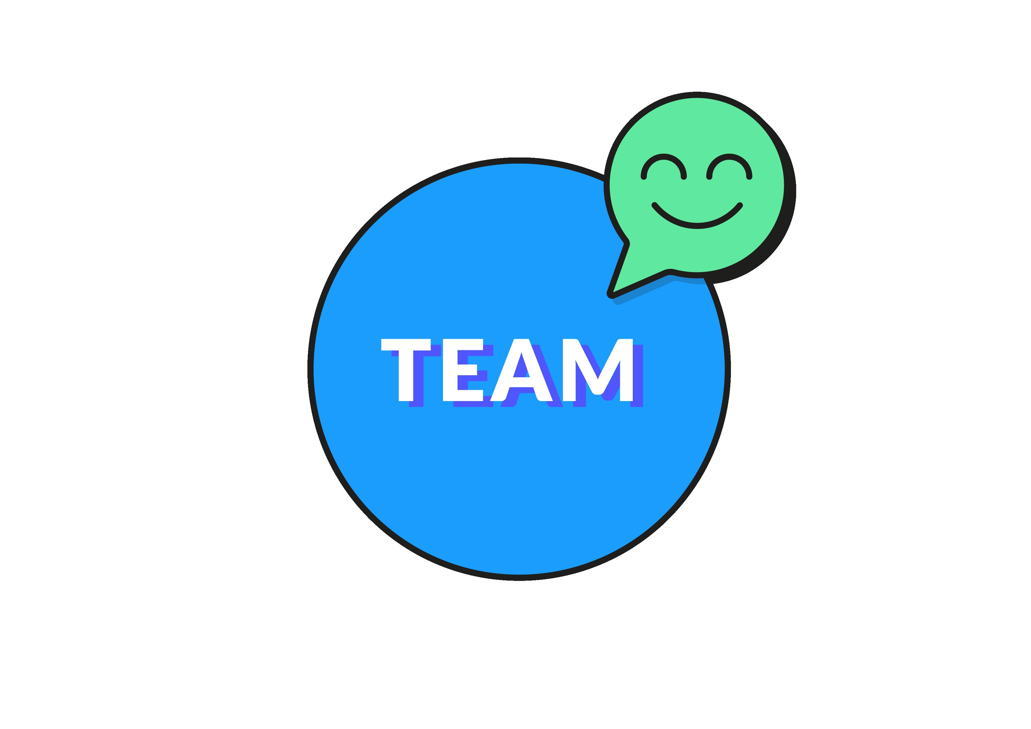 Les avis clients, outil de Management positif