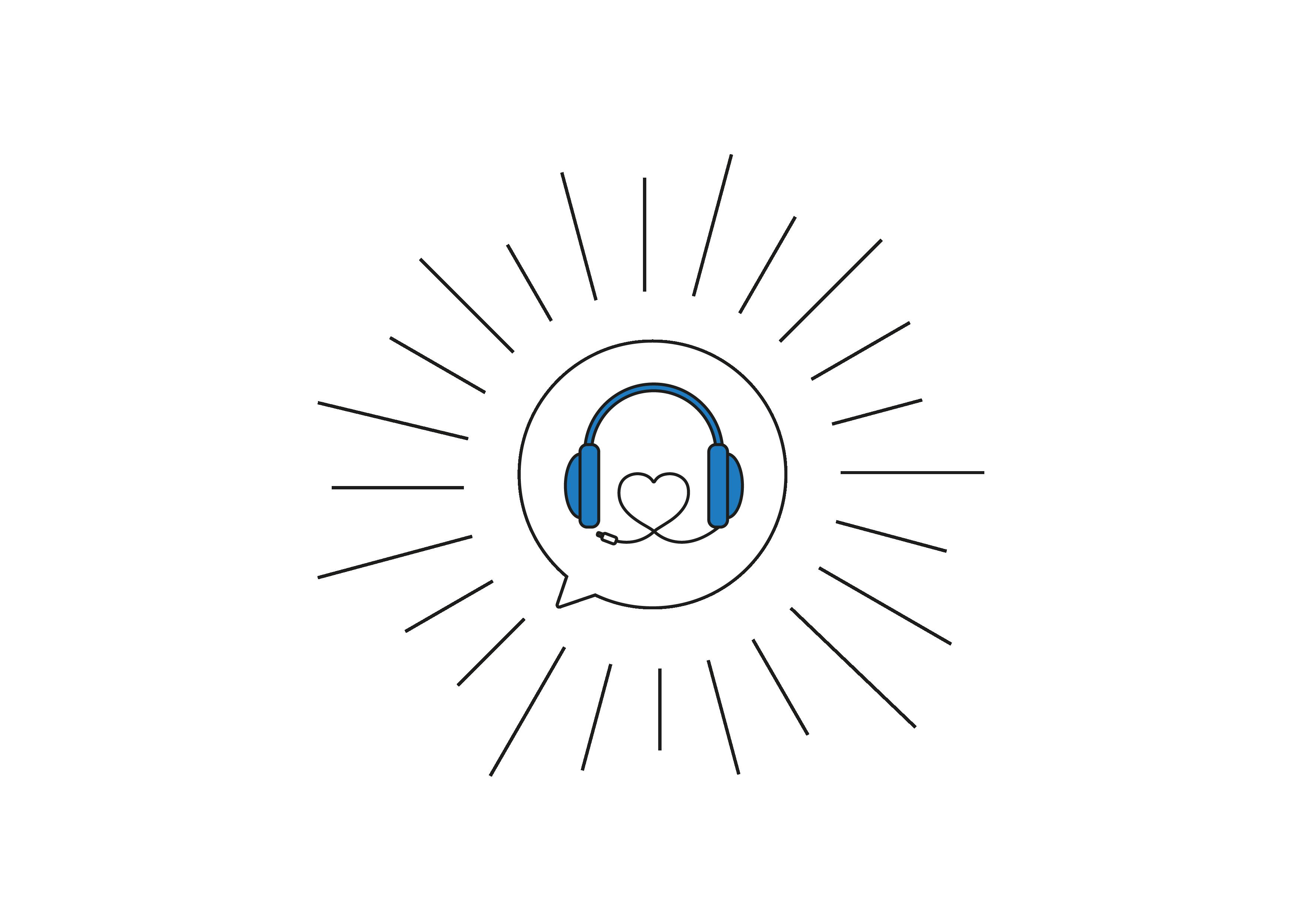 Conseils pour se lancer dans l'écoute client