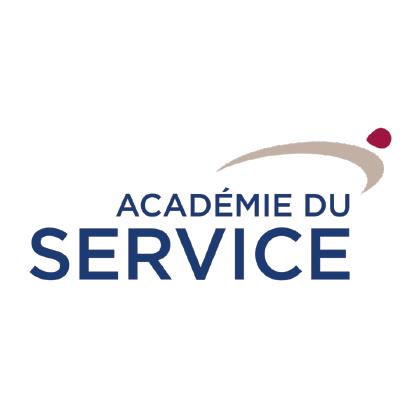 academie du service logo 100x100W-01.png