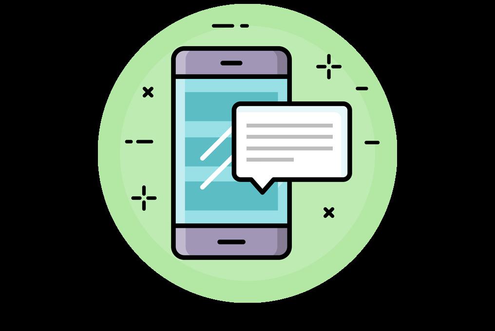 DE_sms-ecoute-client-satisfaction.png