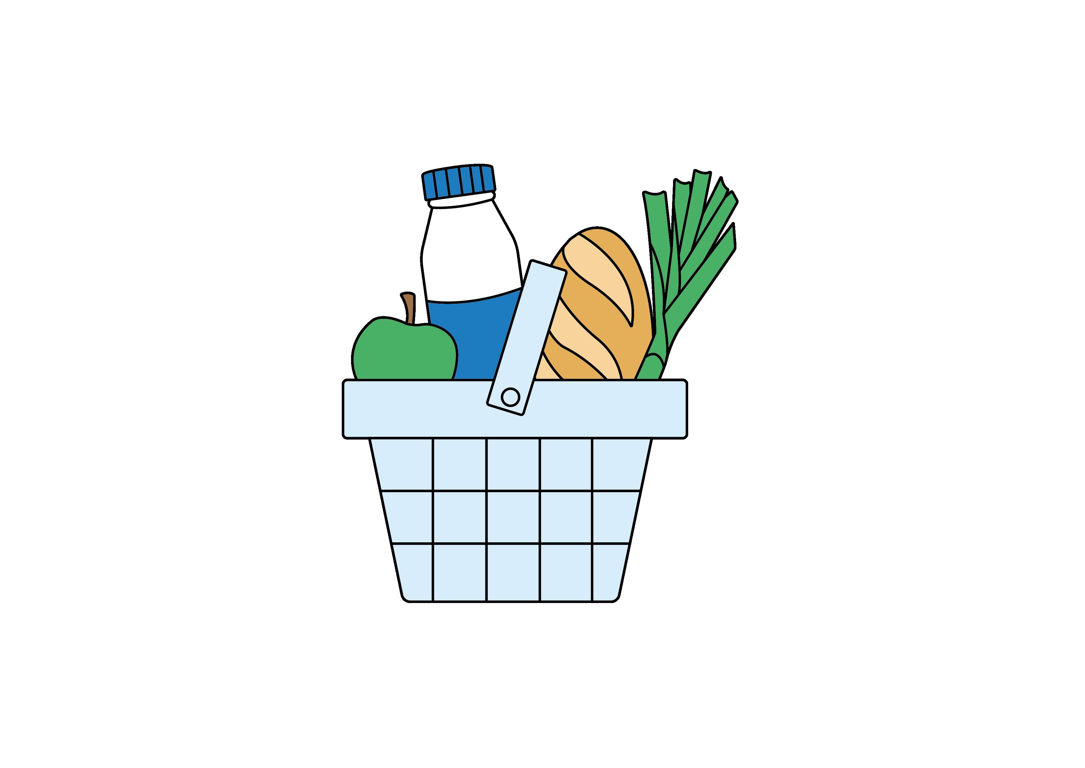 Commerces alimentaires : connaissez-vous les vrais critères d'insatisfaction de vos clients ?