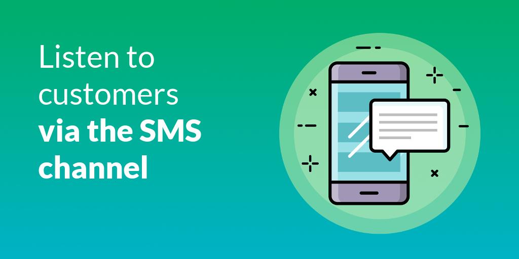EN_sms-ecoute-client-satisfaction_social.png