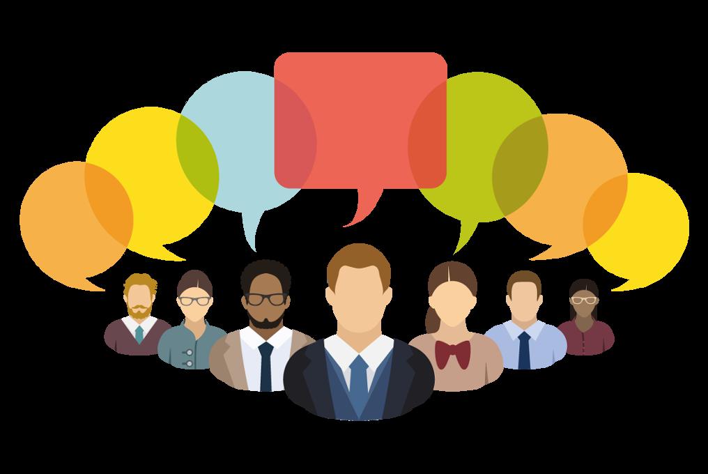 collecting customer verbatim accounts the smart way