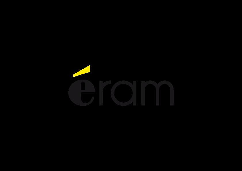 Comment Éram s'appuie sur les avis clients pour améliorer ses services et la qualité de ses produits ?