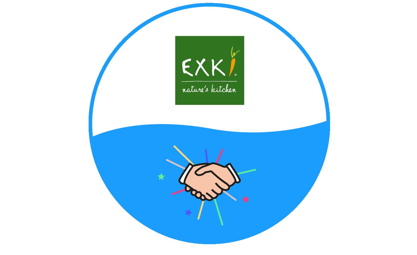 EXKi choisit Critizr pour renforcer son dispositif de relation et de satisfaction client