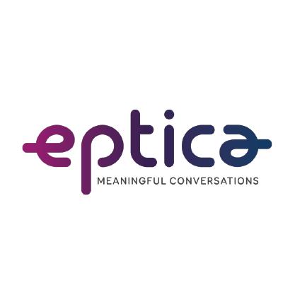 Eptica_logo 100x100-01.png