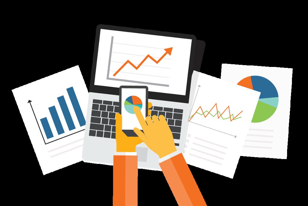 En quoi l'avis client est-il une donnée importante pour le marketing ?