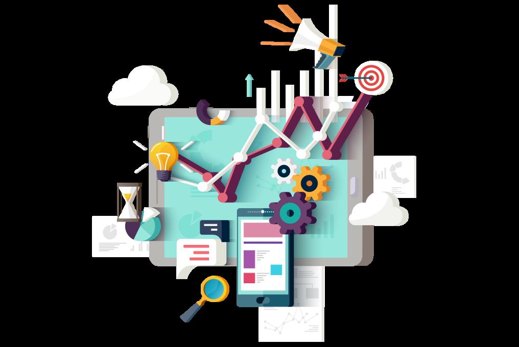 Comment optimiser les performances de vos campagnes marketing grâce aux avis clients ?