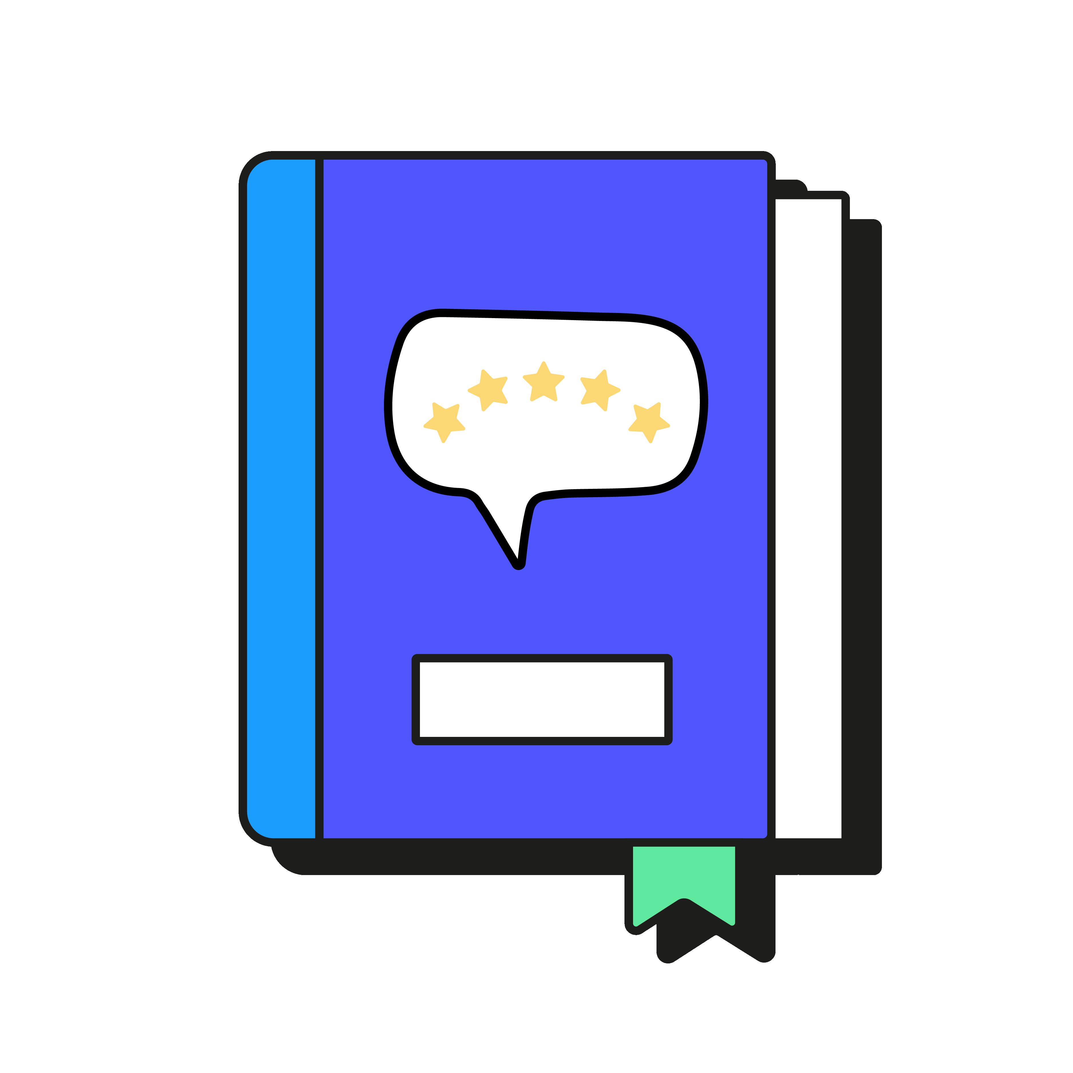 Le glossaire de la satisfaction client : 10 définitions à connaître (2/2)