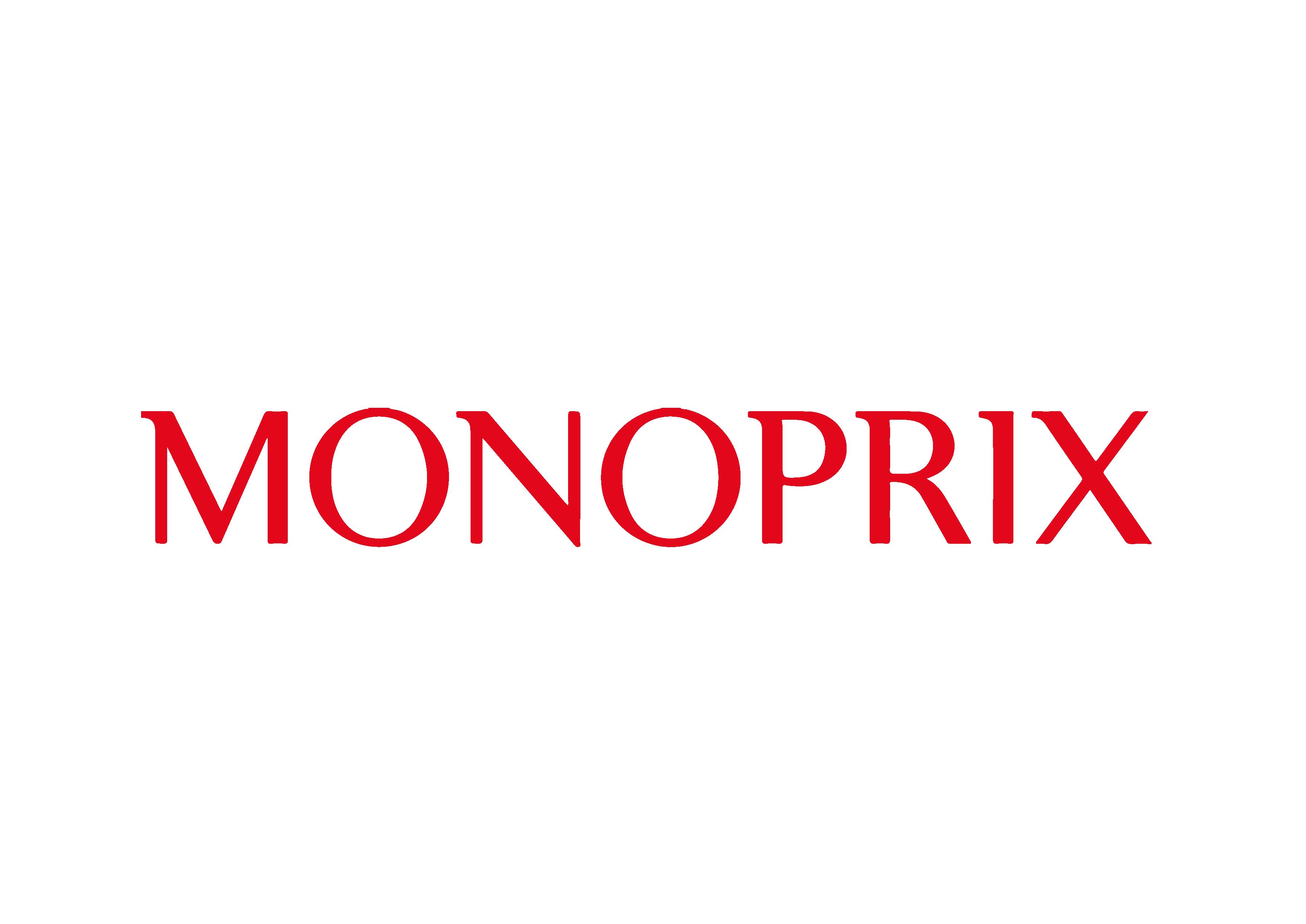Comment Monoprix a embarqué toute l'entreprise dans l'écoute client grâce à Critizr ?