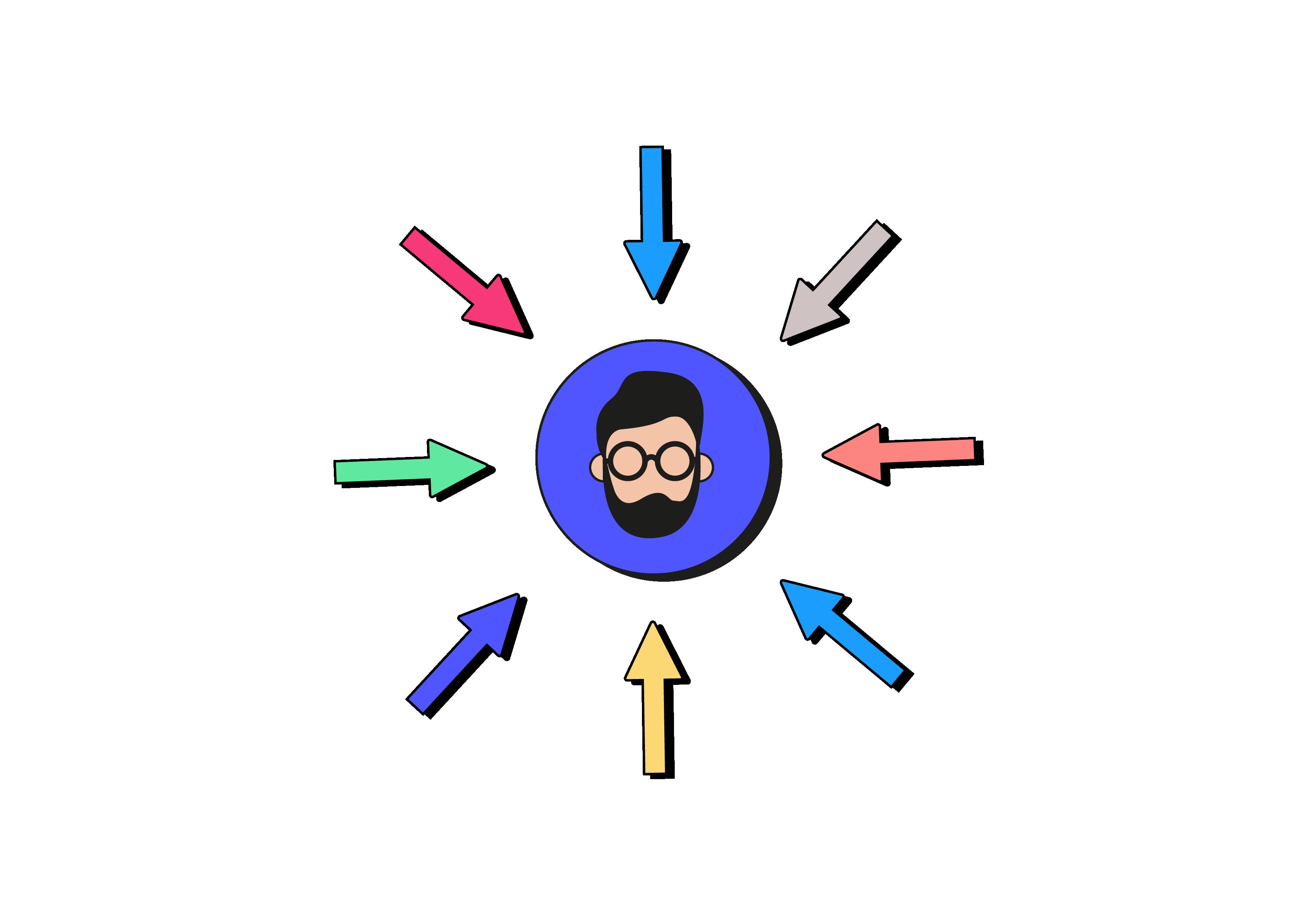 Pourquoi ancrer son entreprise dans la customer centricity ?