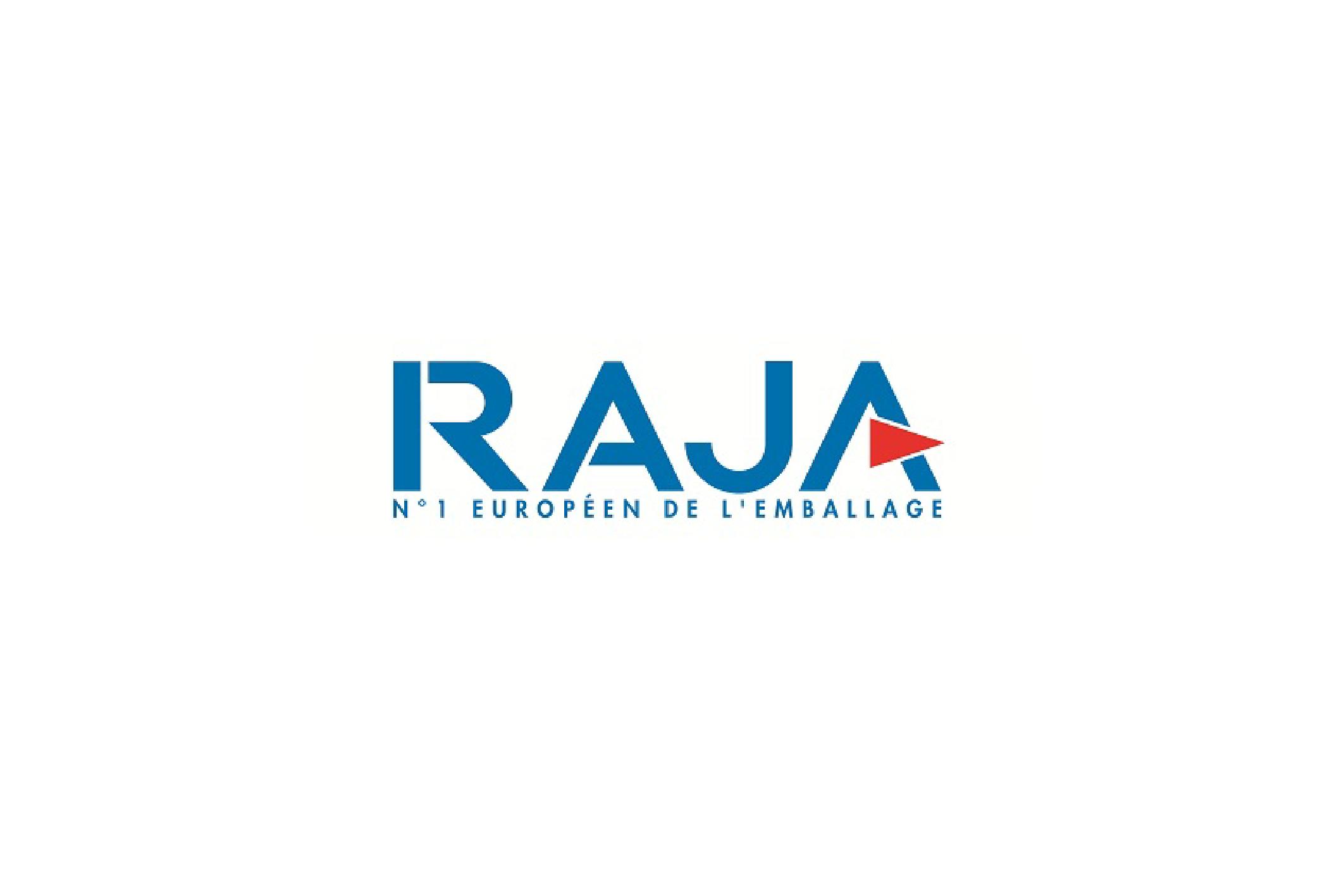 Interview de Gwenn Rio, directrice relation clientèle chez Raja