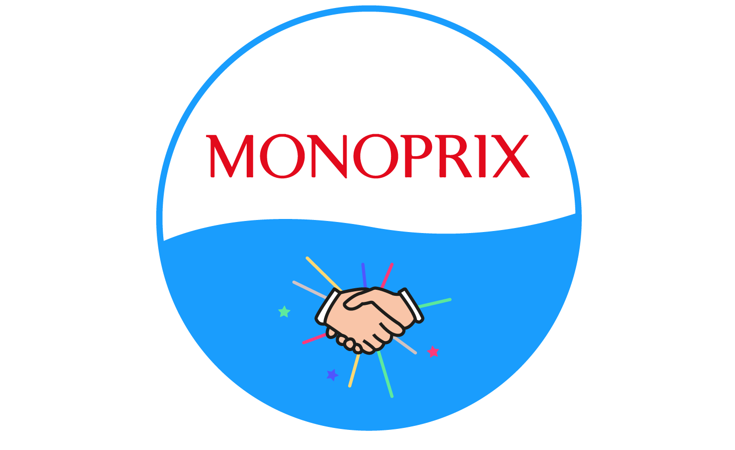 How Monoprix engages the entire company, shop floor to boardroom, in customer feedback management and CX