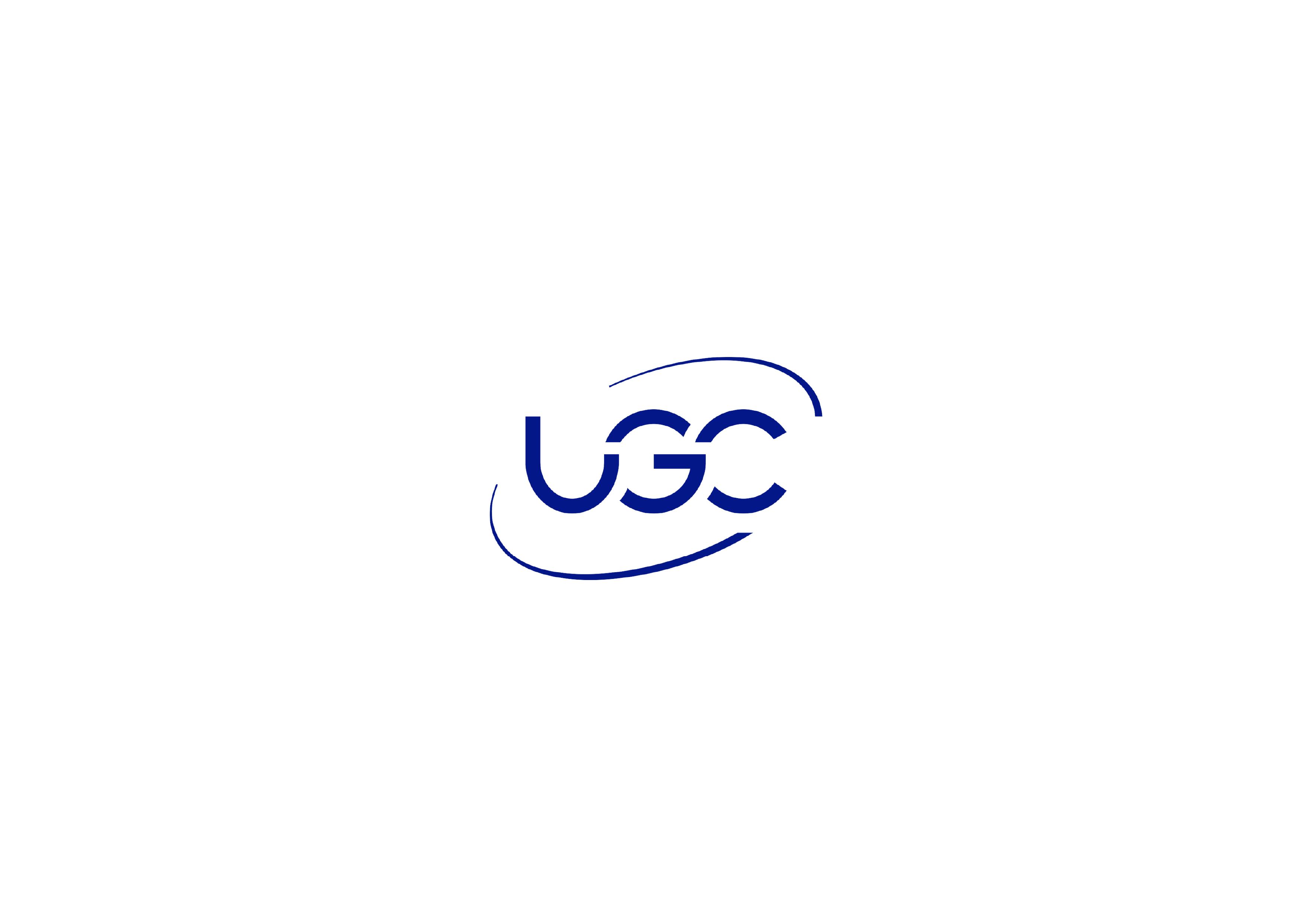 Interview de Francis Barbier-Martins, Directeur de la Relation Clients chez UGC