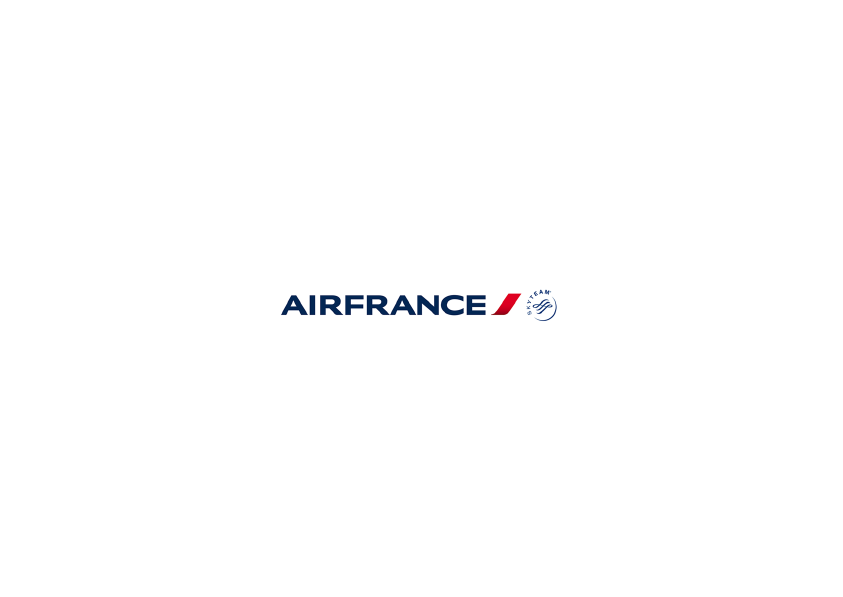 Interview de Florence Désert, Directrice de la Culture client chez Air France