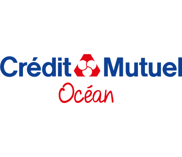 Crédit Mutuel Océan chooses the Critizr solution to drive customer satisfaction