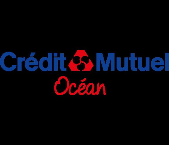 Die Bank Crédit Mutuel hat sich zur Steuerung der Kundenzufriedenheit für die Critizr-Lösung entschieden
