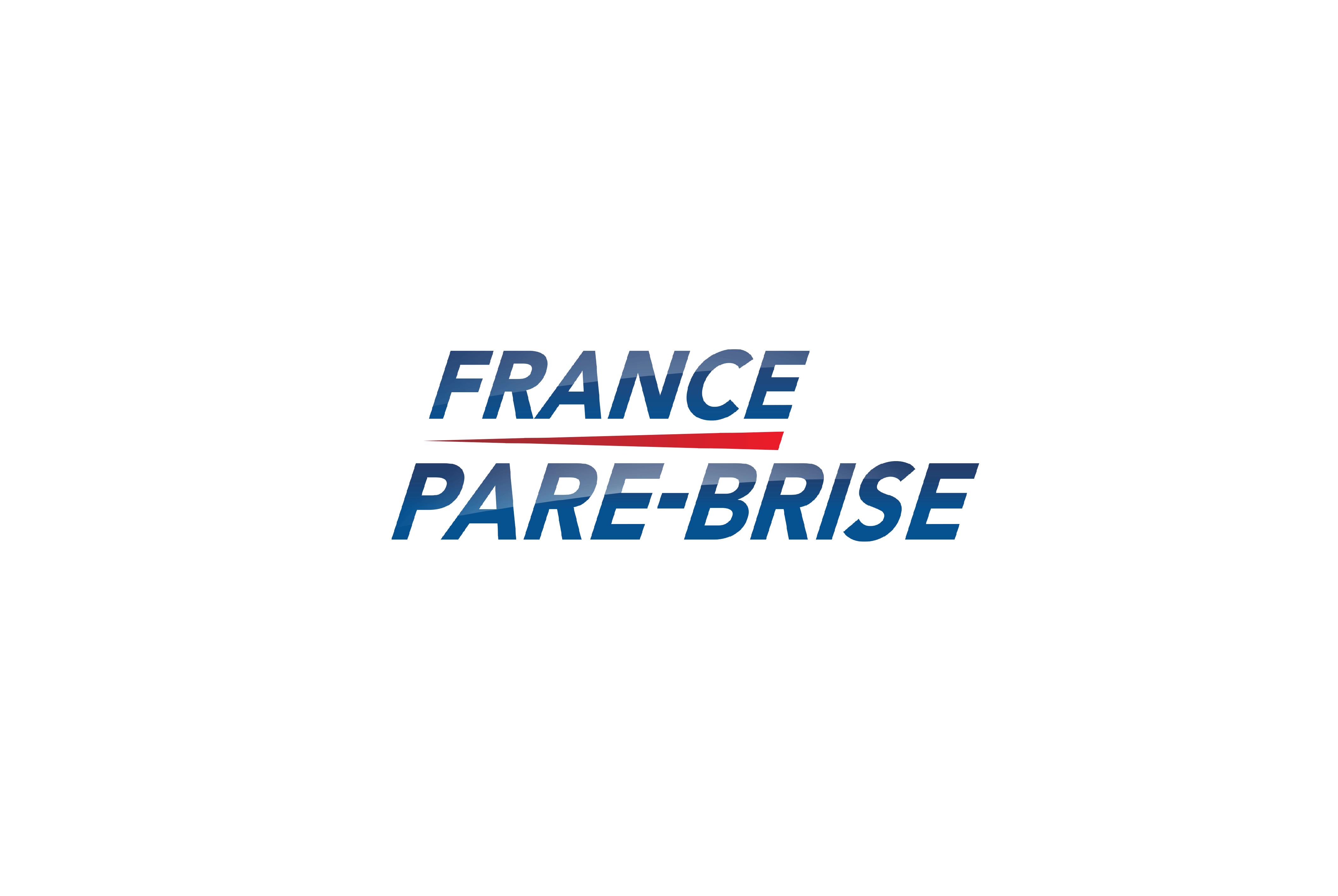 Critizr participe au imedia brand summit de biarritz - France pare brise bordeaux ...