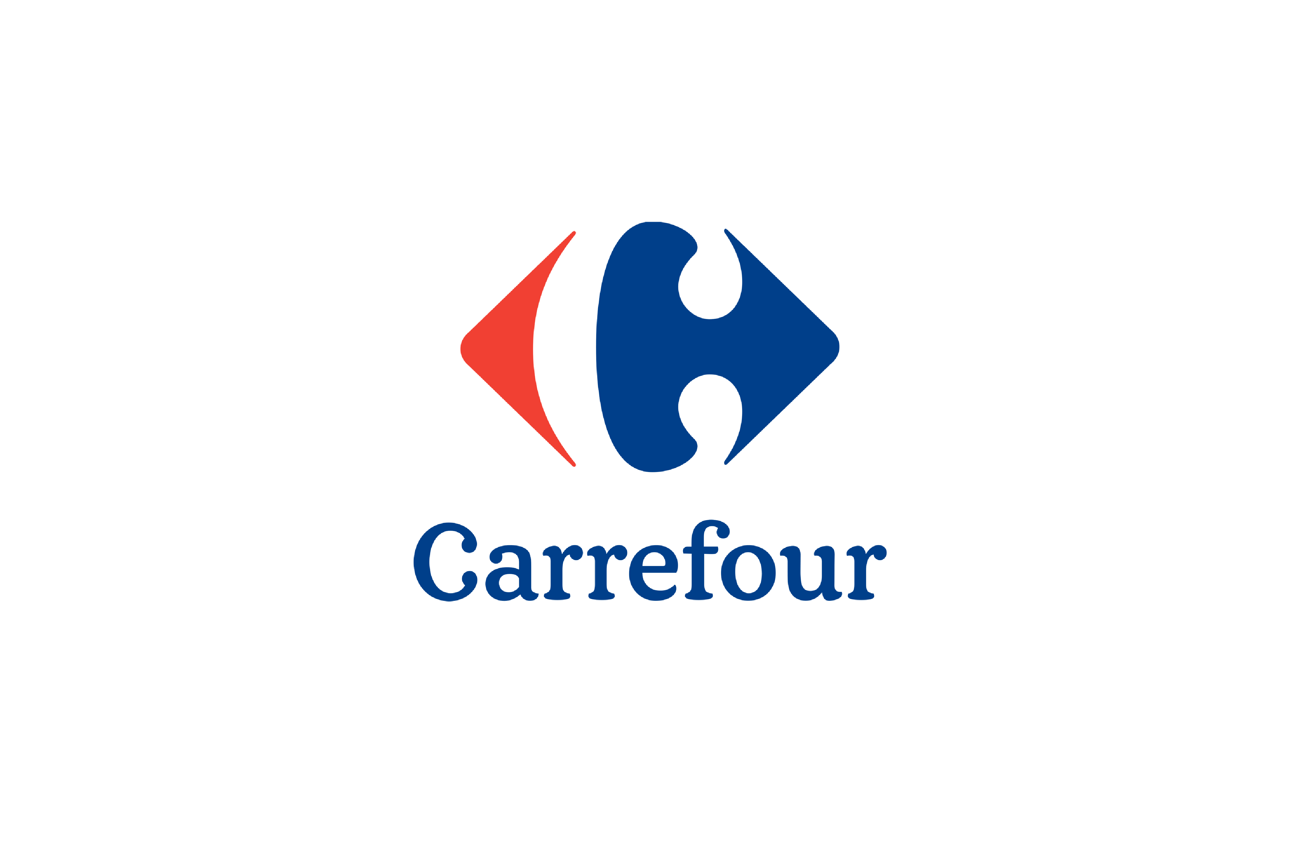 Interview with Stéphane Cossic, Customer Feedback Manager at Carrefour