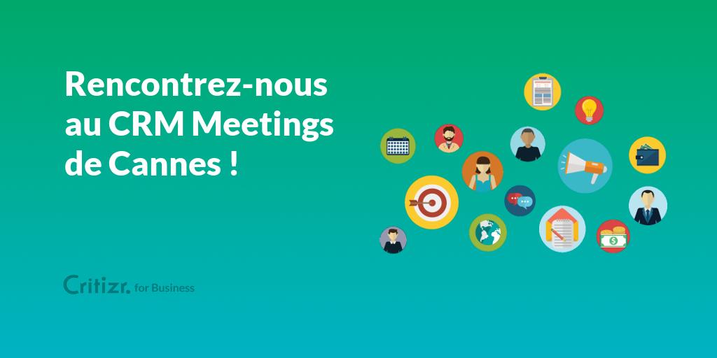 crm_meetings_social.png