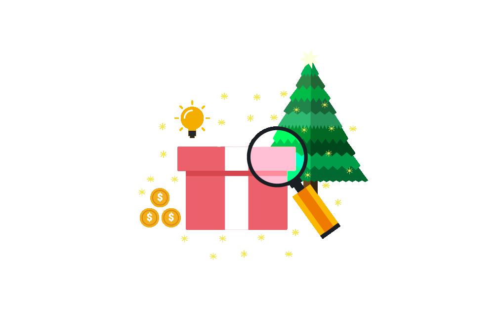 e-réputation locale : soyez prêt pour le grand rush de Noël