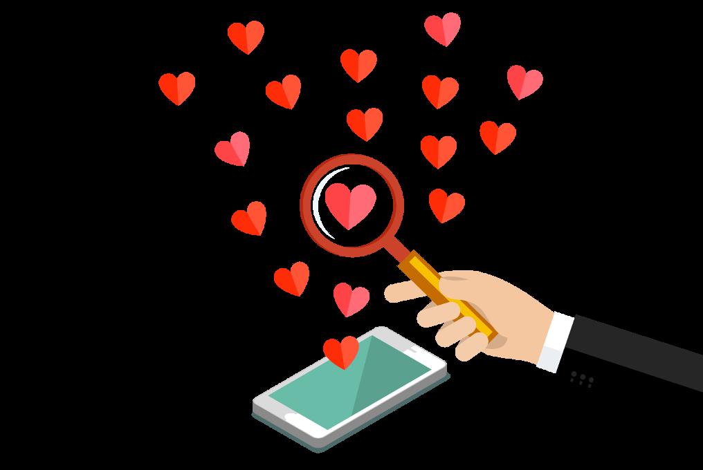 Les 6 enjeux de la relation client pour 2018