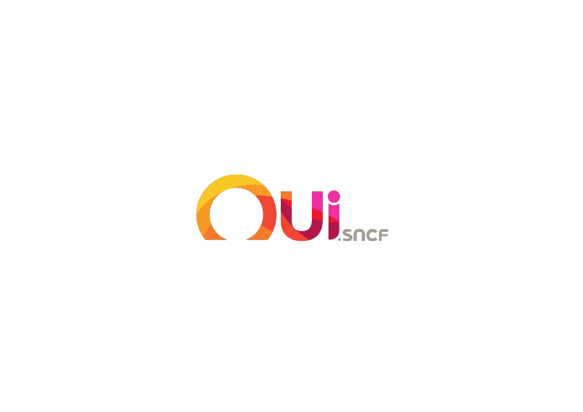 Interview d'Evelyne Papon, Responsable Projets Digitalisation et Innovation Relation Client chez OUI.sncf