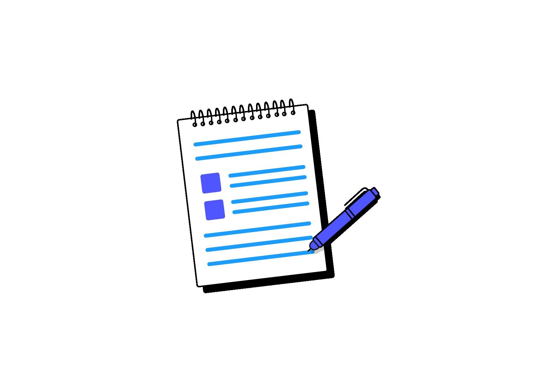 3 Tipps und 1 Lastenheftvorlage für die Scoping-Phase Ihres Projekt zum Erfassen der Voice of the Customer und zur Messung der Kundenzufriedenheit