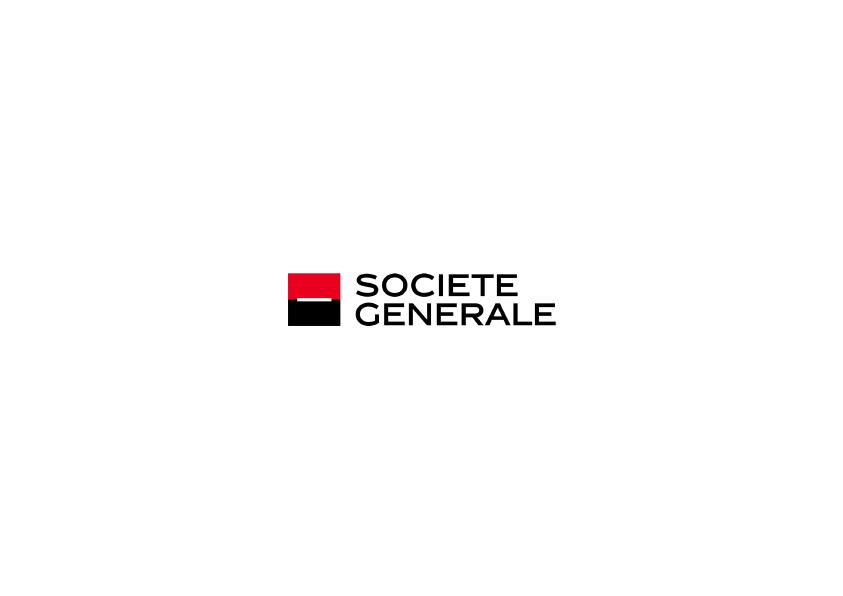 Interview d'Anne Le Corre, Directrice de la Voix Client chez Société Générale