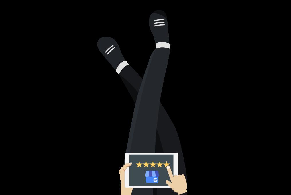 Google My Business (GMB) : Comment gérer les doublons ?